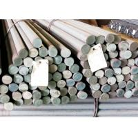 Wholesale Cold Drawn Carbon Steel Bar ASTM 1030 G10300 / JIS S30C Standard from china suppliers
