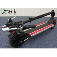 Dc scooter motors quality dc scooter motors for sale for Motor wheelchair for sale