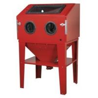 Wholesale Industrial Paint Booth/Bake Booth from china suppliers
