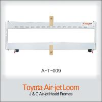 Wholesale Carton Strip Heald Frame Wooden Box Packing Rapier Airjet Type Without Central Rod from china suppliers