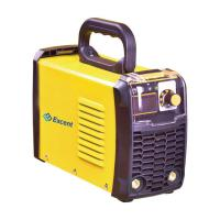 Buy cheap 140A INVERTER WELDING MACHINE CRH-140P from wholesalers