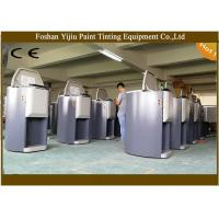 Wholesale Sequential Automatic Paint Dispenser High Precision Control CE Certification from china suppliers