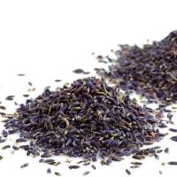 Wholesale Wholesale Dried Lavender Flower Organic Flower Shiningherb Tea Natural Herbal Tea from china suppliers