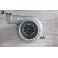 Wholesale Cummins Various BHT3B Turbo Exhaust Systems 3529040 Turbocharger For NTA855-P Engine from china suppliers