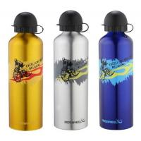 Wholesale fashional health plastic BPA FREE drinking bottle from china suppliers
