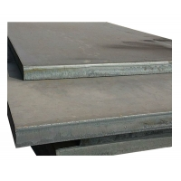 Wholesale S275JR Iron Steel Plate from china suppliers