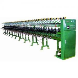 GAO14PD Winding Machine