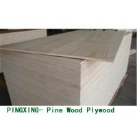 Plywood Laminated Pine ~ Nz pine laminated hardwood plywood for furniture of