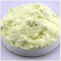 Wholesale Anabolic Steroid Raw Powder Injectable Oil Trenbolone Acetate/ Enanthate *10ml  99% For Muscle Building from china suppliers