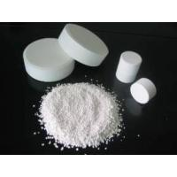 Wholesale Trichloroisocyanuric Acid from china suppliers