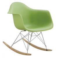 Rocking chair images images of rocking chair - Automatic rocking chair for adults ...