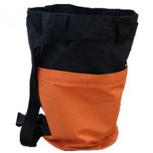 Economical Nylon Cute Outdoor Sports Bag / Rolling Duffle Bag 50 - 70L Capacity