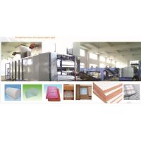 Wholesale coconut palm bedding pad equipment machine line needle winding machine quilt machine from china suppliers