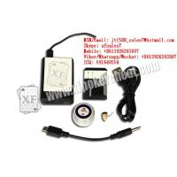 Wholesale XF Magic Newest Blue-Tooth Earpiece For Debugging from china suppliers