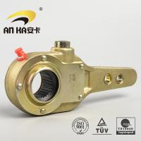 Wholesale truck parts manual slack adjuster KN44051 from china suppliers