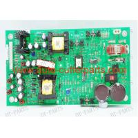 Wholesale Industrial Green XLc7000 and Z7 Cutter Spare Parts Electronic Servo Power Supply Board 90142003 from china suppliers