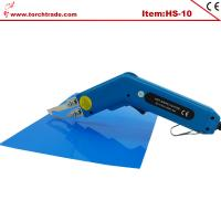 Wholesale craft hot knife heating knife hot knife cutting engel hot knife from china suppliers