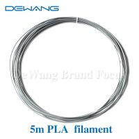 Wholesale 1KG  Three - dimensional PLA 1.75MM 3d printer raw materials from china suppliers