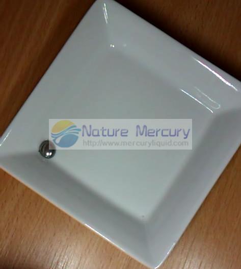 Black Mercury (Antimony Mercury Sulfuric) Price Per Gram