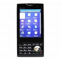 Wholesale Cell Phone (F087) from china suppliers