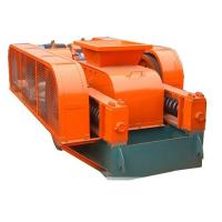 Wholesale Coal Roll Crusher from china suppliers