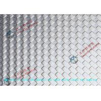 Wholesale Etching Decorative Stainless Steel Sheet Hot Rolled from china suppliers