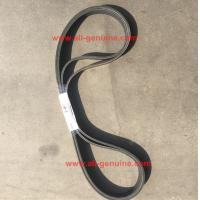 Wholesale 3288645 BELT FOR TEREX NHL UNIT RIG SANY TR35A 3303 3305 3307 TR50 TR60 TR100 NTE240 NTE260 MT3600 MT3700 MT4400AC from china suppliers
