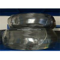 Wholesale Reliable manufacturer of  grade 2 Titanium  Wire wire VT1-00 Ф5.0 from china suppliers