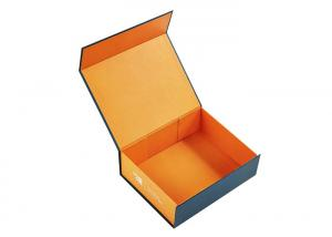 Wholesale Offset Printing CMYK 200gsm Cardboard Shipping Box from china suppliers