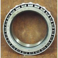 Wholesale 1 NEW TIMKEN 47686 ROLLER BEARING NNB *MAKE OFFER*        all items	 heavy equipment parts from china suppliers