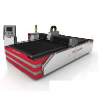 Wholesale Professional Custom Cnc Sheet Metal Cutting Machine CE ISO Certification from china suppliers