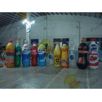 Buy cheap Multi Functional Inflatable Product Replicas For Any Special Occassions from wholesalers