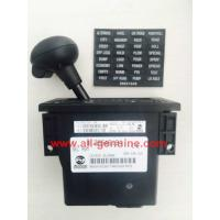 Wholesale 29546194 SELECTOR ALLISON from china suppliers
