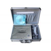 China Hot Medium Portable quantum resonance magnetic health analyzer wholesale