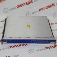 Wholesale 3500/62 Bently Nevada Process Variable Monitor Module from china suppliers