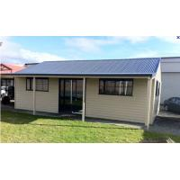 How much do gutters cost quality how much do gutters Mobile home addition kits