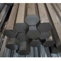 Wholesale Extruded Aluminum 10mm Hex Bar ENAW 2007 / 2017 T4 For Automobile Use from china suppliers