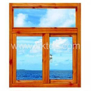 Insulating window treatments quality insulating window treatments