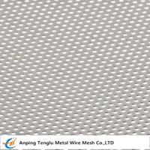 Wholesale Wire Mesh - stainlesssteelwiremeshfactory
