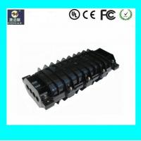 Wholesale 288core fiber optic splice closure Rubber ring from china suppliers