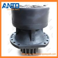 Wholesale Kobelco Excavator SK350-8 Swing Drive Gearbox from china suppliers