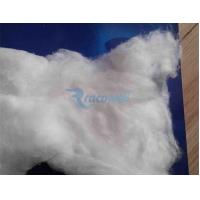Wholesale RACOFIBER Refractory insulation ceramic fiber bulk 1260STD from china suppliers