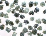 China industrial diamond  CBN Wheel mesh  coatings saw grit diamond wholesale