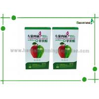 Do green tea metabolism pills work photo 2