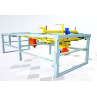 Wholesale Free Standing Construction Mgo Board Production Line from china suppliers