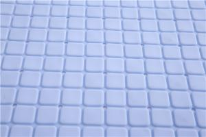 Wholesale Durable Shag 20''X30'' Large Non Slip Shower Mat With Massage Function from china suppliers
