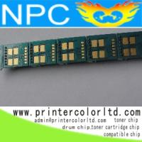Wholesale laser chip for SAMSUNG CLX3175FNK from china suppliers