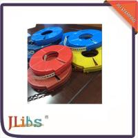 Wholesale Color Coating Metal Fixing Band For Joist Strutting / Window Frame from china suppliers