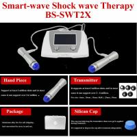 Wholesale Li-eswt ED mini portable tabletop shock wave machine ed 1000 shock wave therapy buy apparatus for shock-wave therapy from china suppliers
