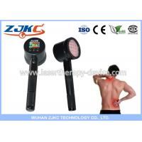 China Class 4 therapy laser machine for knee pain relief wholesale